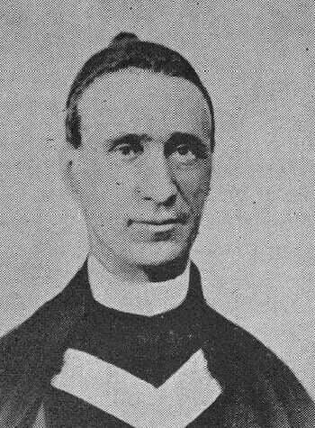 Tomás Baeza