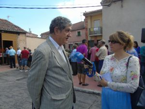 Lastras-alcalde-entrevista-tve.jpg