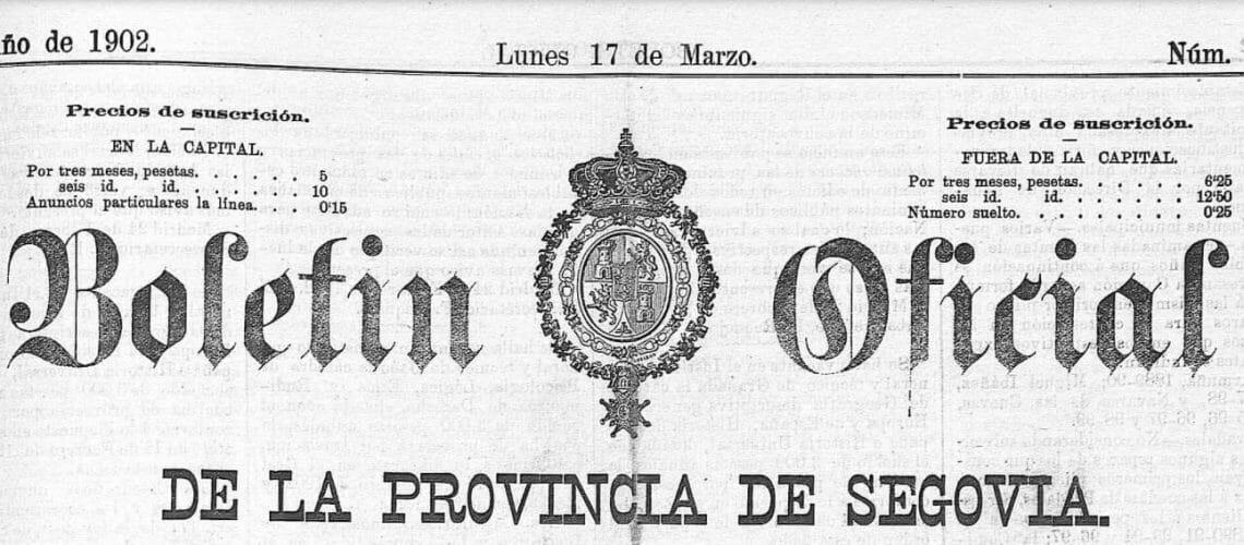 cabecera_boletin_1902
