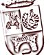 escudo-lastras