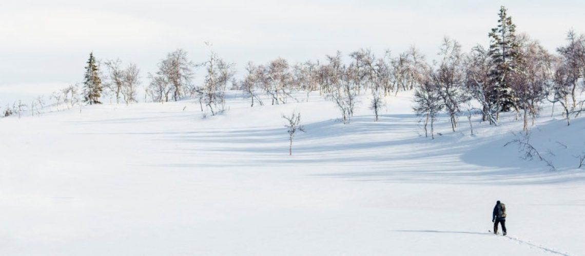 excursion-nieve