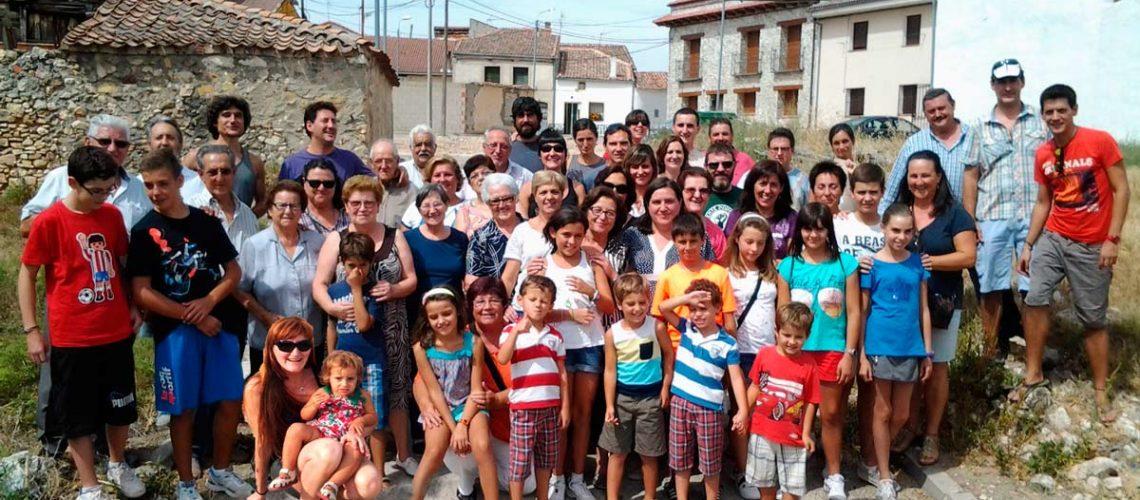 foto-familia-sancho