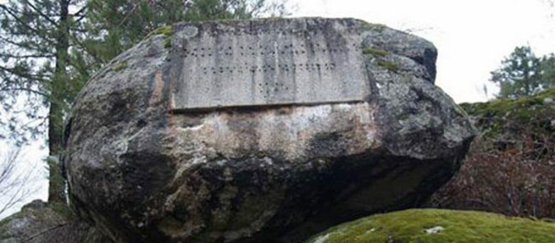 homenaje-ingeniero-miguel-de-la-torre