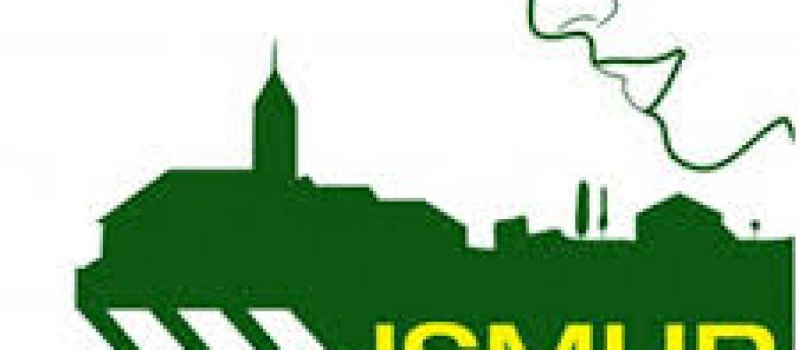 ismur-logo
