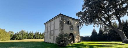 ermita de san anton