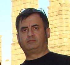 Mikel Herrero