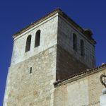 El cura Chicote y la construcción del crucero de la iglesia de Lastras