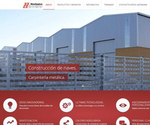 logo_herrero