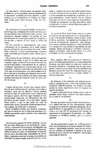 madrid-cientifico-lastras-de-cuellar