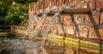 manifiesto por el agua potable lastras de cuellar