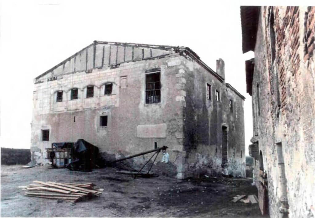 palacio-de-la-serreta-1989-