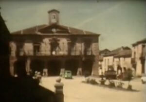 plaza-mayor-lastras-de-cuellar-1978