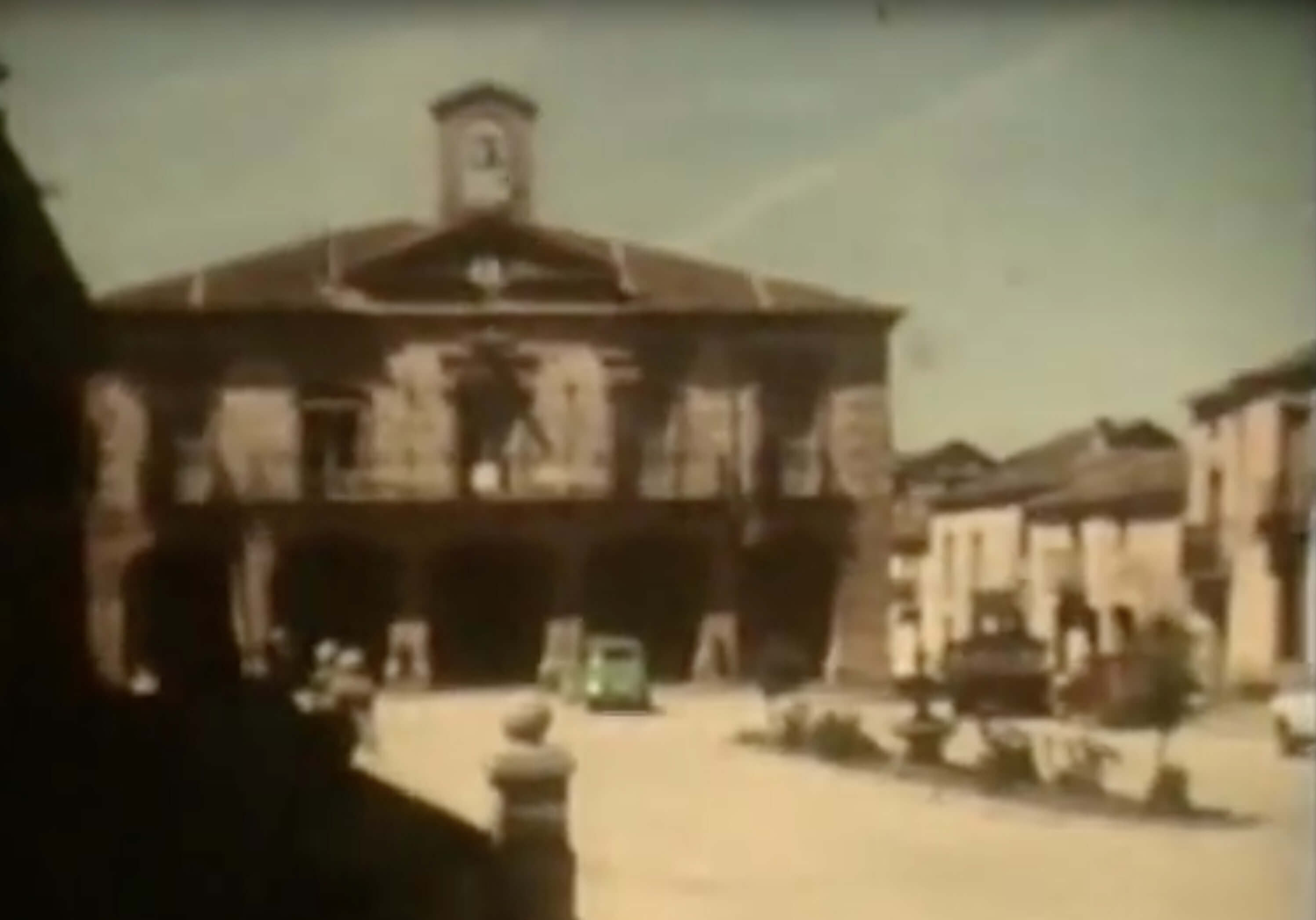 plaza-mayor-lastras-de-cuellar-1978