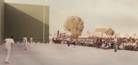 inauguracion_fronton_lastras_de_cuellar_1991