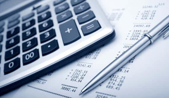 Presupuesto Municipal Lastras de Cuéllar 1985-2016